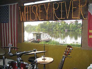 WhiskeyRiver2