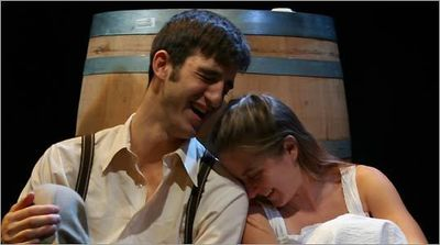 Maryswedding__1227240631_7913-1