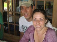 Rodrigo and Elo
