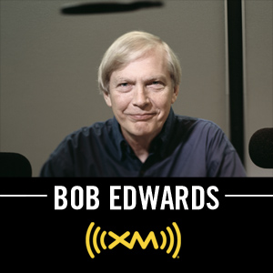 Podcast_cover_bobedwards