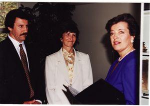 Judy 1995