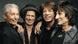 Rolling_stones_pr_2012_l