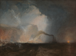 Turner-staffa_fingals_ba-obj-5018-0002-pub-print-lg-2_small