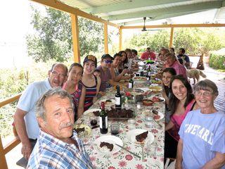 Ricardo Birthday, Nogales, Chile IMG_3457