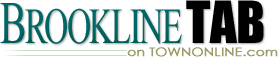 Brookline_logo