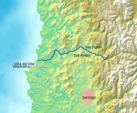 Mapa_Río_Aconcagua