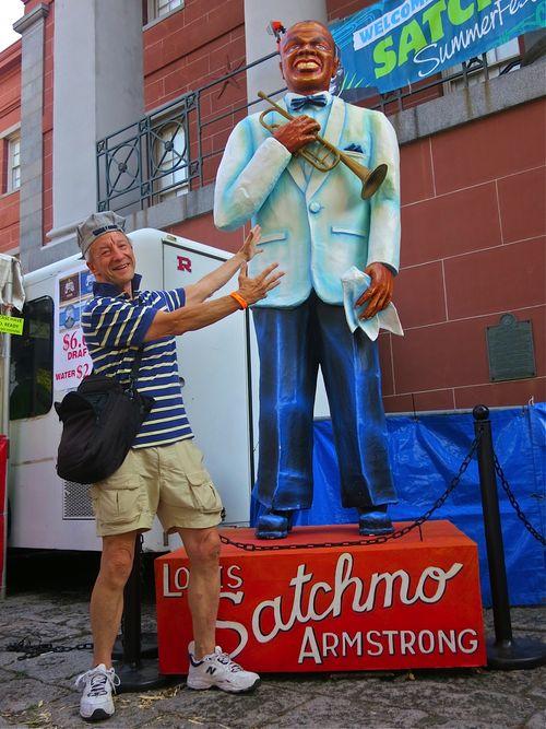 IMG_0420pt at Satchmo Summerfest 2015