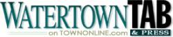 Watertown_logo