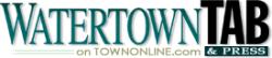 Watertown_logo