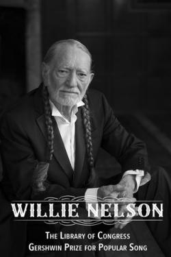 Willie Nelson.jpg__320x480_q85_subsampling-2