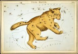 Ursa-Major-illustration