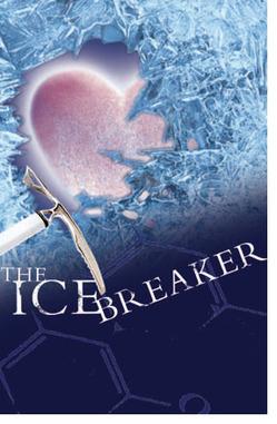 0607_icebreaker