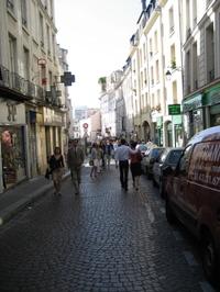 Narrowstreet_3