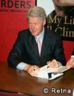 Clinton_js6323_3