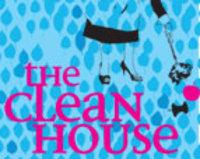 Cleanhouse_mod_2