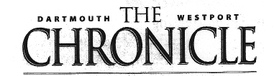 Chronicle_masthead_8